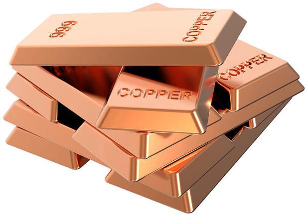 PO07_Copper_jpg_2764618g